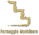 Montébore Cheese Protection Consortium