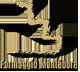 Montébore bescherming kaas consortium